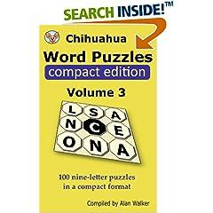 ISBN:1545351937