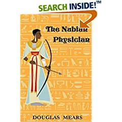 ISBN:1545387982