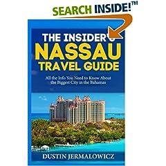 ISBN:1545394008