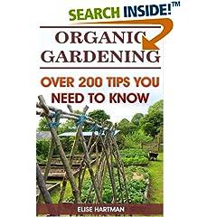 ISBN:1545416648