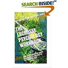ISBN:1545429774