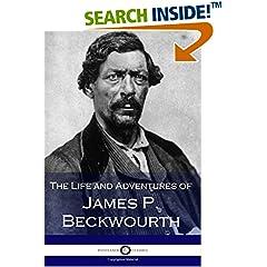 ISBN:1545480613