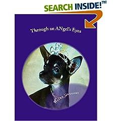 ISBN:154548760X