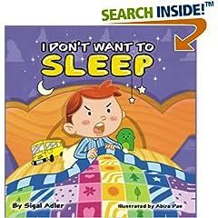 ISBN:1546328017