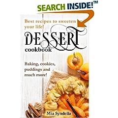 ISBN:1546344144