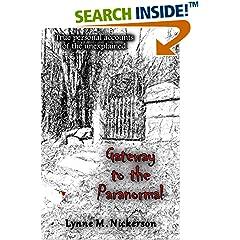 ISBN:1546353941