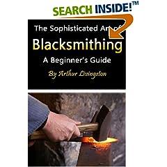 ISBN:1546546561