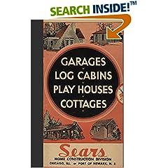 ISBN:1546559167