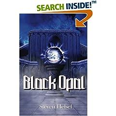 ISBN:1546573992
