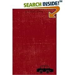 ISBN:1546588450