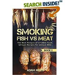 ISBN:1546605916