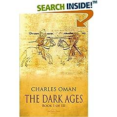 ISBN:1546612963