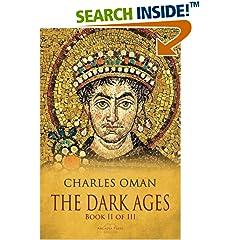 ISBN:1546615822