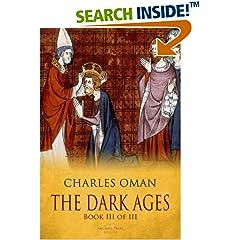 ISBN:1546615954