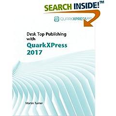 ISBN:1546626107