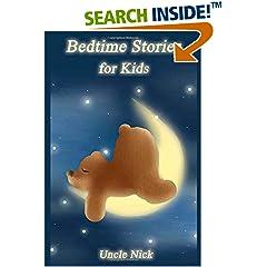 ISBN:1546656669