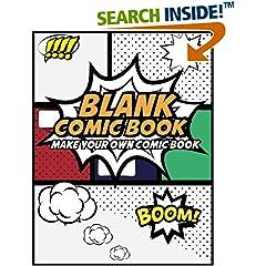 ISBN:1546676589