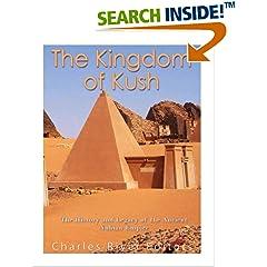 ISBN:1546741984