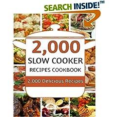 ISBN:1546747591