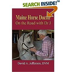 ISBN:1546764178