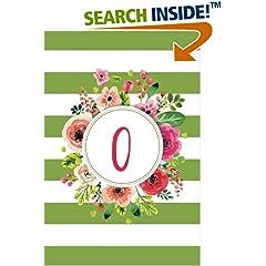 ISBN:1546843191
