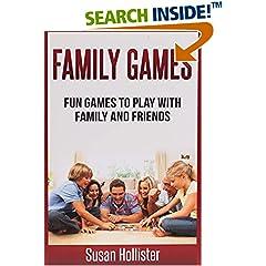 ISBN:154685097X