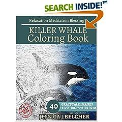 ISBN:1546865705
