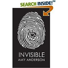 ISBN:1546946993