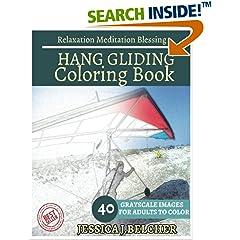 ISBN:1546962921
