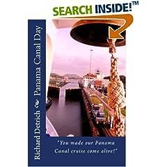 ISBN:1547030593