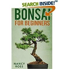 ISBN:1547043172 Bonsai for Beginners by Nancy    Ross