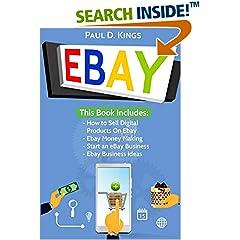 ISBN:1547082593