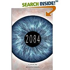 ISBN:1547174048