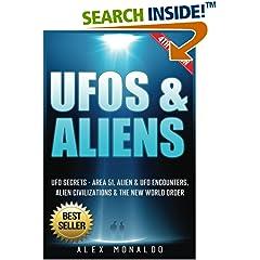 ISBN:1547186003