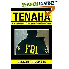 ISBN:1547248947