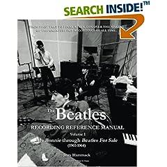 ISBN:1548023930