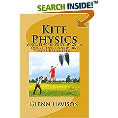 ISBN:1548052949