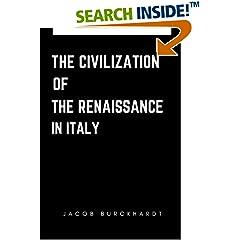 ISBN:1548064300