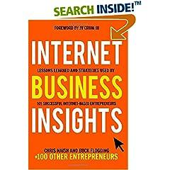 ISBN:1548142859