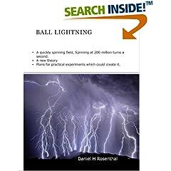 ISBN:154821776X