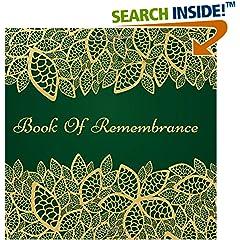 ISBN:1548228230