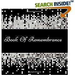 ISBN:1548230456