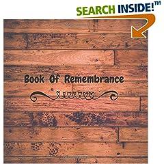 ISBN:1548230561