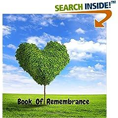 ISBN:1548230634