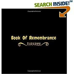 ISBN:1548230855