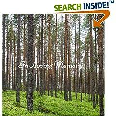ISBN:1548231509