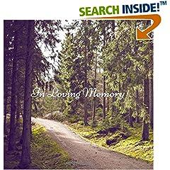 ISBN:1548231843