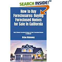 ISBN:1548239216