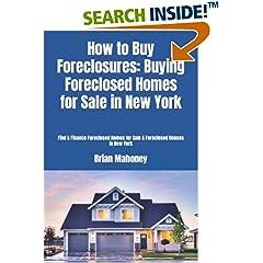ISBN:1548242225