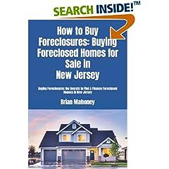 ISBN:1548255475